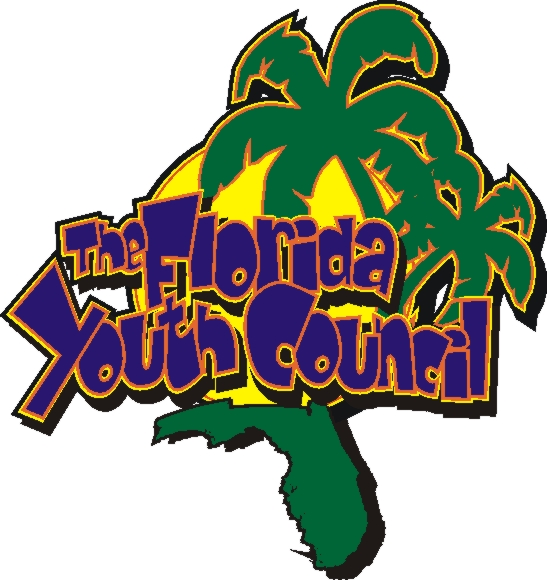 fla youth council3