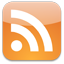 Subscribe to News via RSS