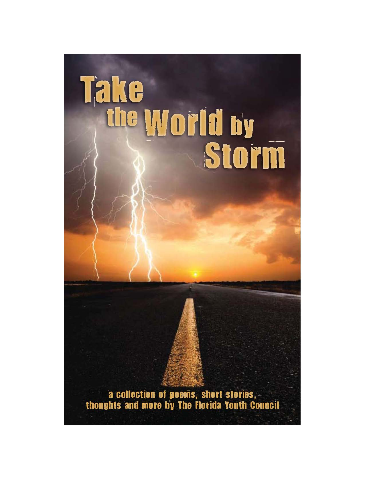 take the world by storm cover.jpg